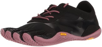 Vibram FiveFingers Kso Evo Women's Multisport Outdoor Shoes Fitness Shoes