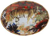 Tracy Porter Imperial Bengal Oval Serving Platter