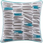Kas Camille Printed Throw Pillow