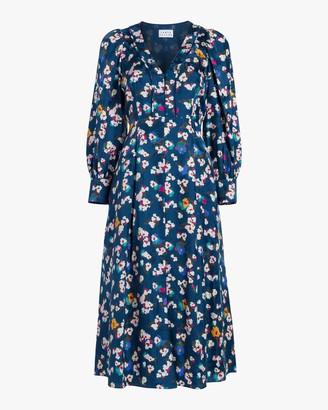 Tanya Taylor Thelma Dress