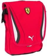 Ferrari Replica Red