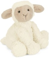 Jellycat Infant 'Fuddlewuddle Lamb' Stuffed Animal