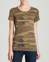 Alternative Ideal True Camo Tee