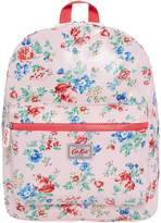 Cath Kidston Girls Large Holland Park Padded Rucksack