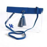 Rara Unbranded Kentucky Wildcats Women's Purse