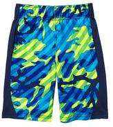 Gymboree gymgoTM Active Shorts