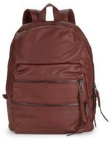 Liebeskind Berlin Textured Backpack