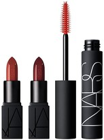 NARS Get Real Audacious Lip & Eye Gift Set