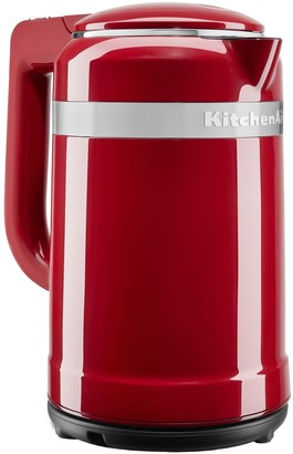 KitchenAid 1.5-Liter Electric Kettle