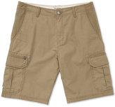 Billabong Men's Scheme Shorts