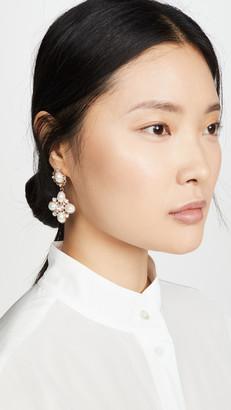 Shashi Louvre Earrings