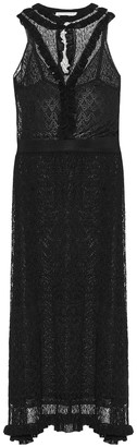 Altuzarra Butterfield knit dress