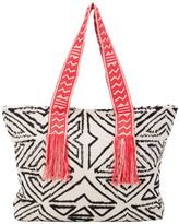Billabong Absolute Wander Shoulder Bag 8147266