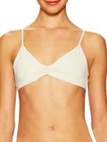 L-Space Haley Bikini Top