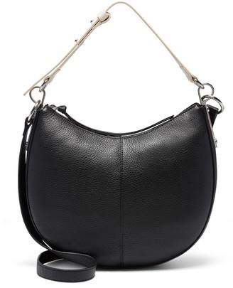 Vince Camuto Aisha Crossbody Bag