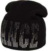 Dimensione Danza Hats