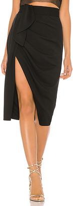 Katie May Mama Mia Skirt