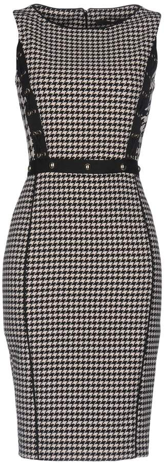 Eureka Knee-length dresses - Item 34769495