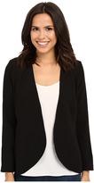 NYDJ Career Cascade Jacket