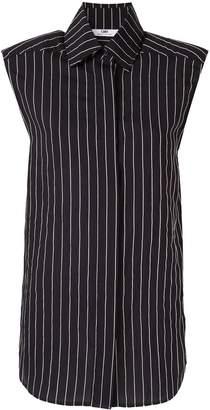 Camilla And Marc Pollino striped shirt