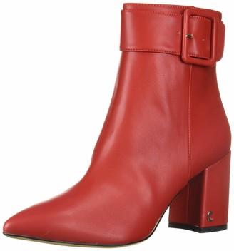 Sam Edelman Women's Hardee Fashion Boot