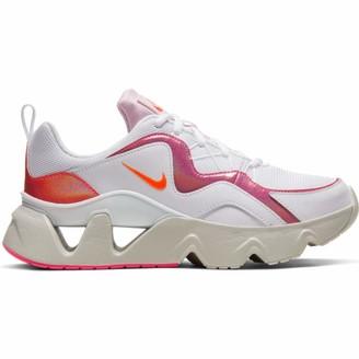 Nike Women's WMNS Ryz 365 Running Shoe