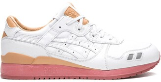 Asics Gel Lyte 3 sneakers