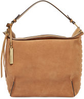 Vince Camuto Women's Tatia Hobo Bag