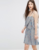 Only Summer Dress