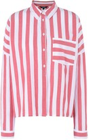 MBYM Shirts - Item 38729658