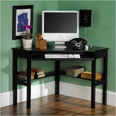JCPenney Southern Enterprises Corner Desk