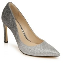 Badgley Mischka Women's Freida Pumps Women's Shoes
