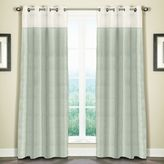 Veratex American Collection Monterey Curtain - 50'' x 96''