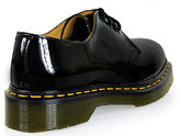 Dr. Martens 1461 - Patent Leather Oxford