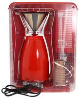 Bodum Bistro Pour Over Electric Coffee Maker