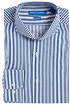 Vince Camuto Striped Dress Shirt