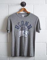 Tailgate Men's Connecticut Huskies T-Shirt