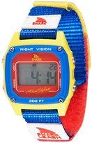 Freestyle Shark Leash Watch 8122702