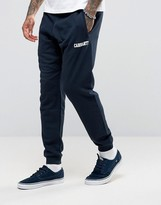 Carhartt Wip College Joggers
