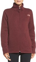 The North Face Women's Crescent Fleece Jacket