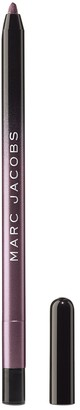 Marc Jacobs Highliner Glam Glitter Gel Eye Crayon - Colour Glitzalright