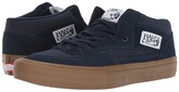 Vans Half Cab Pro Men's Skate Shoes