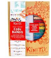 Horizon Kinetix® DIY Hidden Message Code Bands