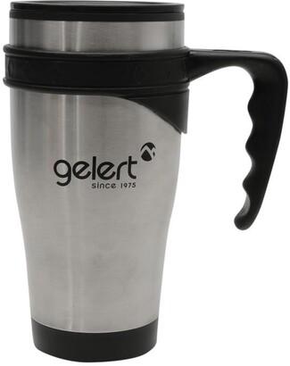 Gelert 450ml Travel Mug