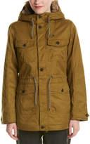 Oakley Tamarack Jacket