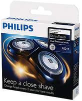 Philips RQ11/50 SensoTouch Shaving Head