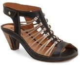 PIKOLINOS Women's 'Java' Sandal