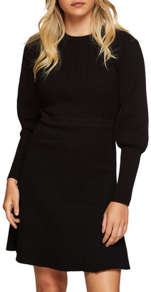 Oxford Kirsten Knitted Dress