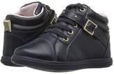 Pampili Sneaker Bebe 402.073 (Toddler/Little Kid)