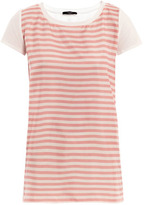 Weekend by MaxMara Derrik T-shirt